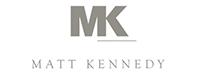 Matt Kennedy Photography