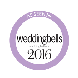 2016-wedding-bells