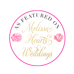melissa-hearts-weddings