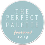 Savannah Rae Beauty featured and published on The Perfect Palette