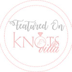 Published on Knotsvilla